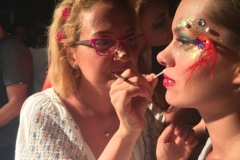 show-make-up-artist-Mirela-Vescan-6