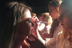 show-make-up-artist-Mirela-Vescan-7