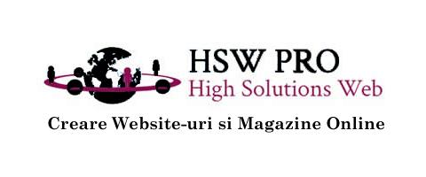 Agentie de Web Design - Dezvoltare Magazine online - Aplicatii Web si Aplicatii Mobile pentru iPhone si Android  in Bucuresti