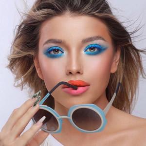 Curs express mirela vescan makeup